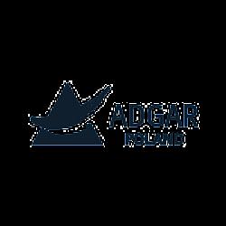 Adgar_Poland_Logo_150px.png