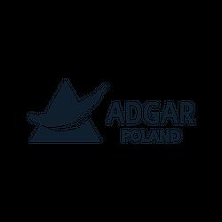 Adgar_Poland_Logo_300px.png