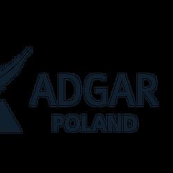 Adgar_Poland_Logo_600px.png