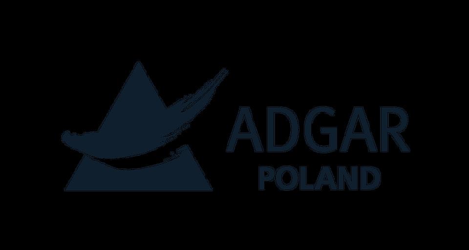 Adgar_Poland_Logo_1000px.png