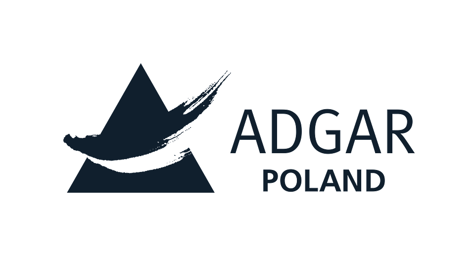 Adgar_Poland_Logo_3000px.png
