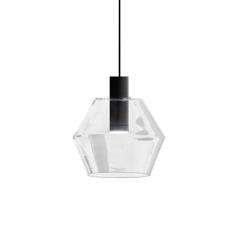 Polish lamp2_4021-1.jpg