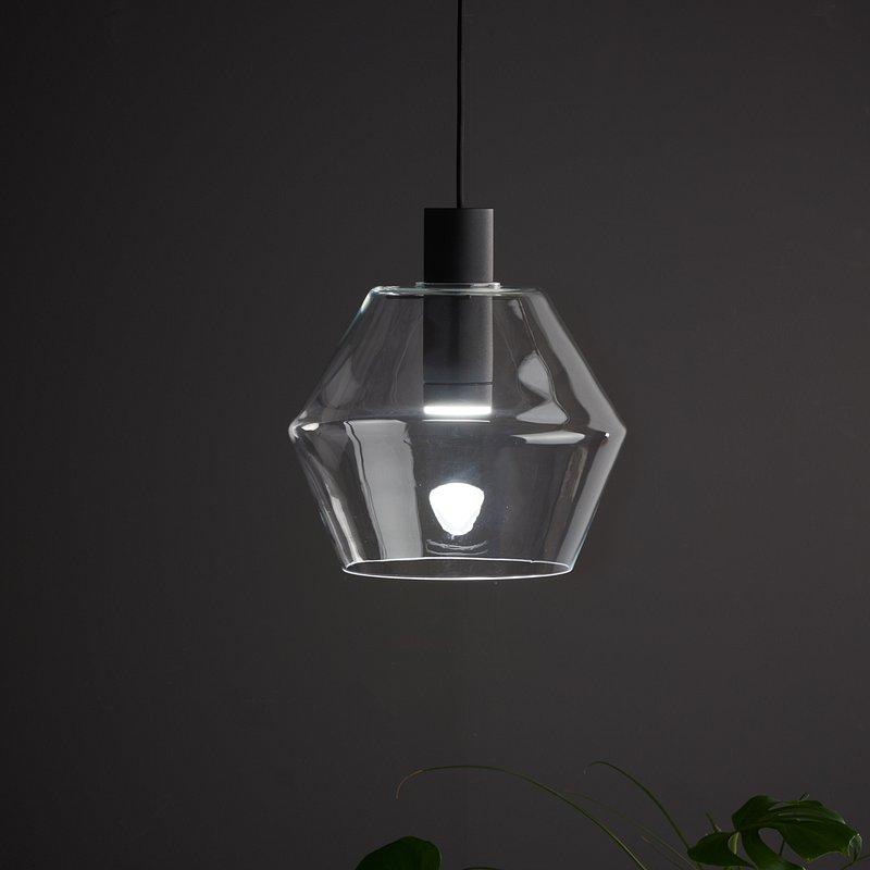 Polish lamp2_4021.jpg