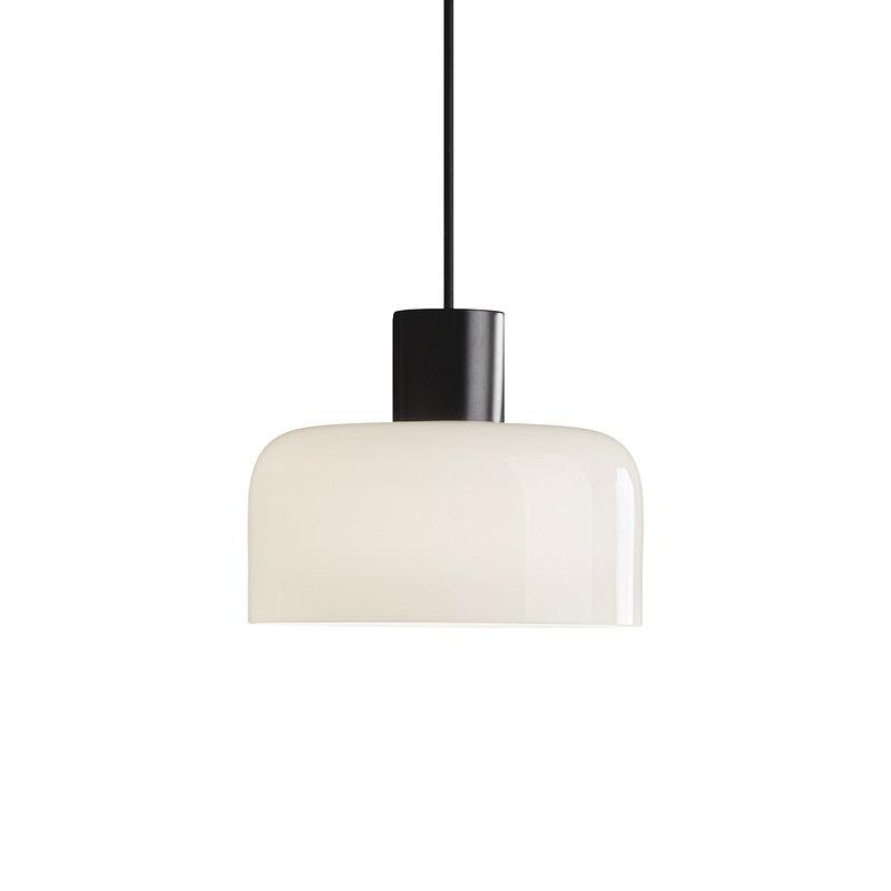 Polish lamp4011-1.jpg