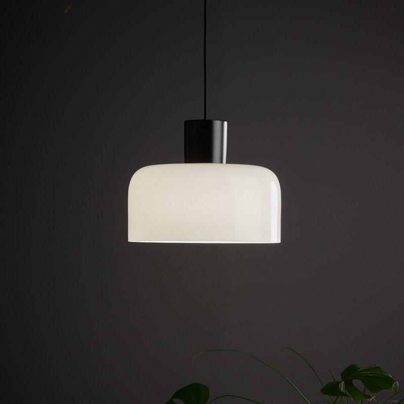 Polish lamp4011.jpg