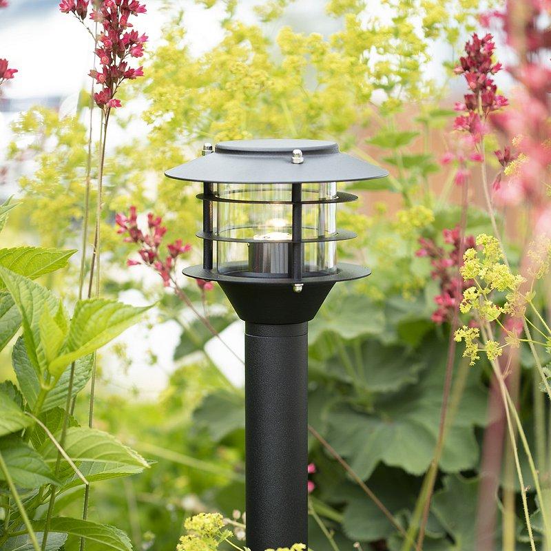 Garden24_10.jpg
