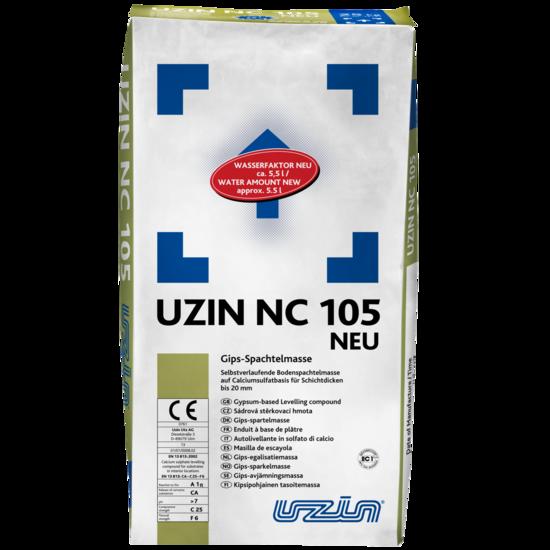 UZIN_Dummy_NC 105 NEW-25kg_2018-07_print_word.png