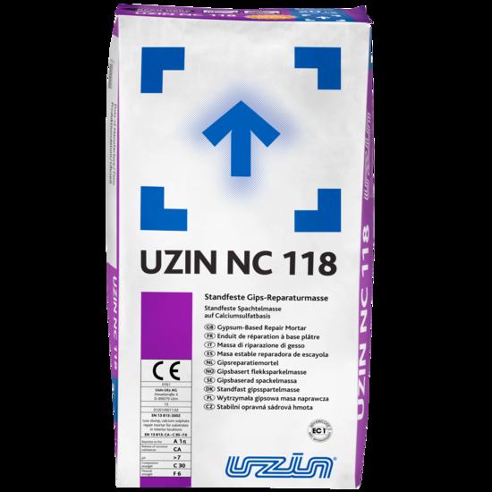 UZIN_Dummy_NC 118-20kg_2018-09_print_word.png