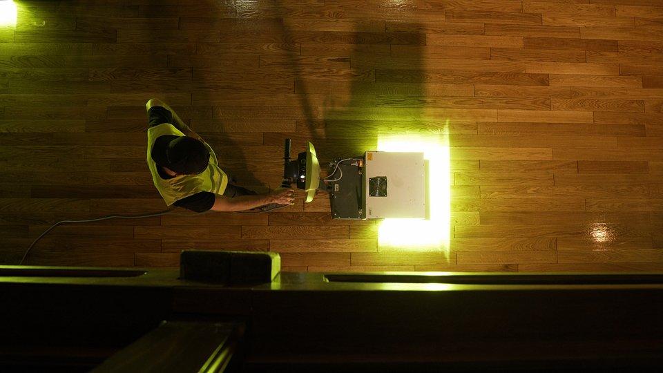 Pallmann X-Light, renowacja parkietu UV.jpg