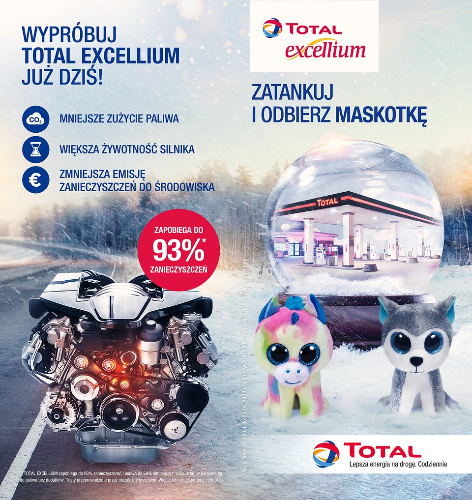 2020.01.22 -02- Zadbaj o ochronę silnika razem z TOTAL EXCELLIUM.jpg