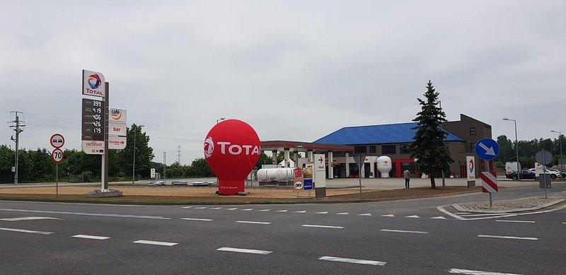 2020.06.19 -04- Nowa stacja Total w Kompinie.jpg