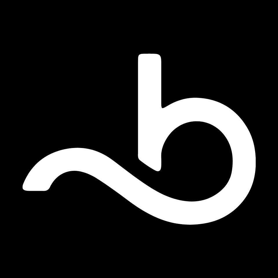 booksy logo.jpg
