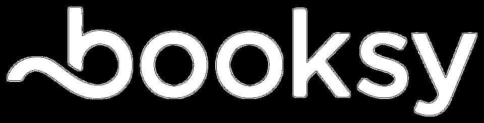 Booksy logo white (1).png