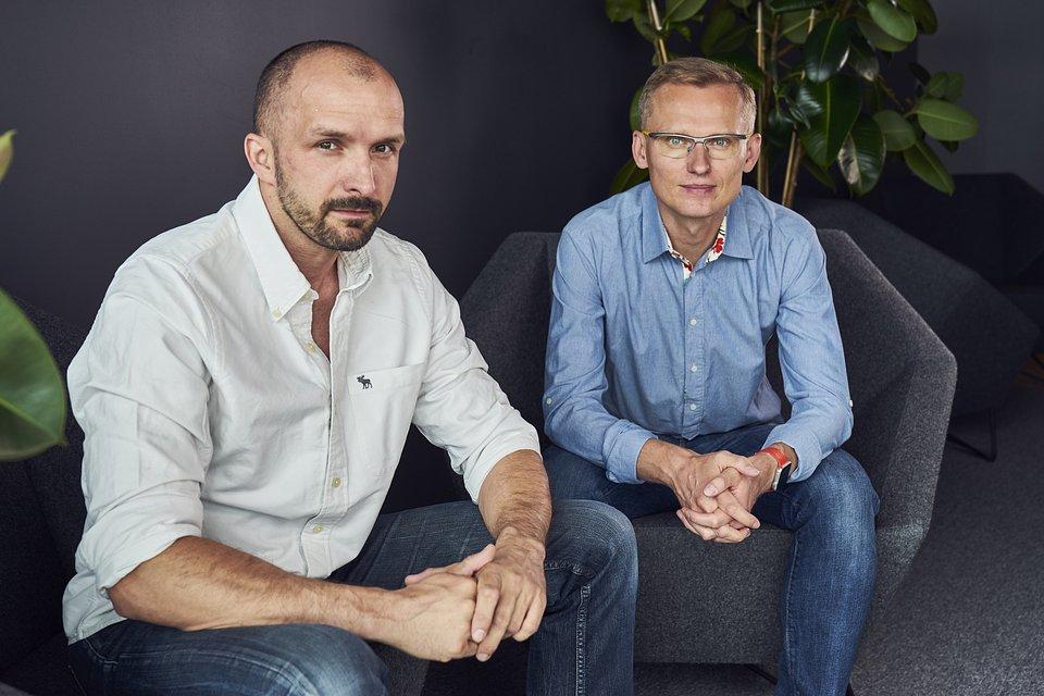 Booksy Founders - Konrad Howard and Stefan Batory (2).jpg