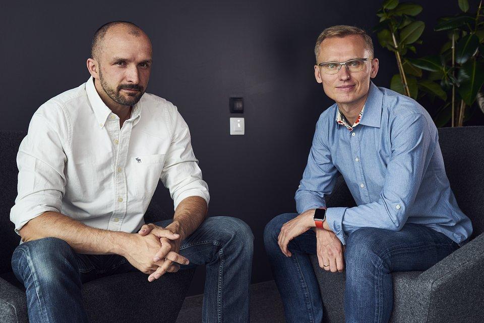 Booksy Founders - Konrad Howard and Stefan Batory (1).jpg