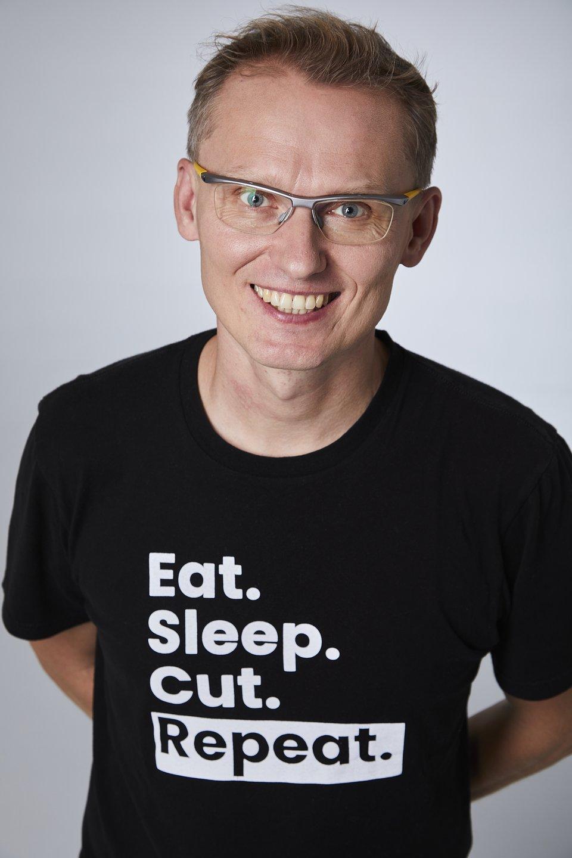 CEO Booksy Stefan Batory (3).jpg