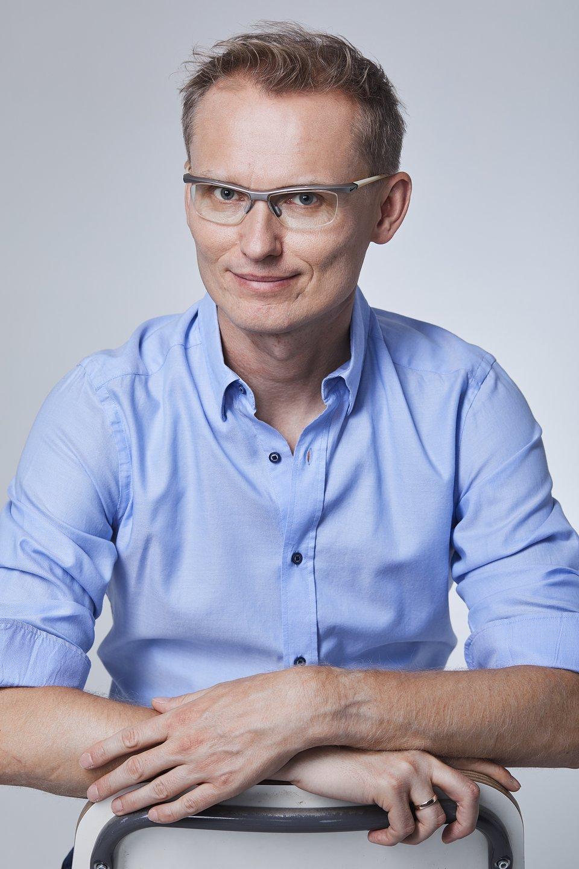 CEO Booksy Stefan Batory (1).jpg