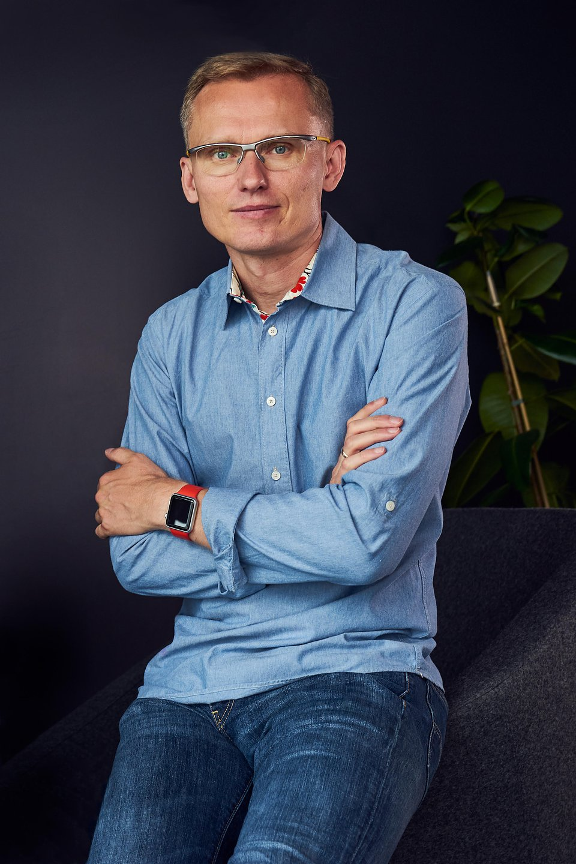 CEO Booksy Stefan Batory.jpg