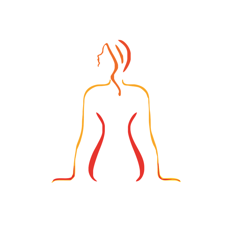 logo UCZKiN_bez tła.png