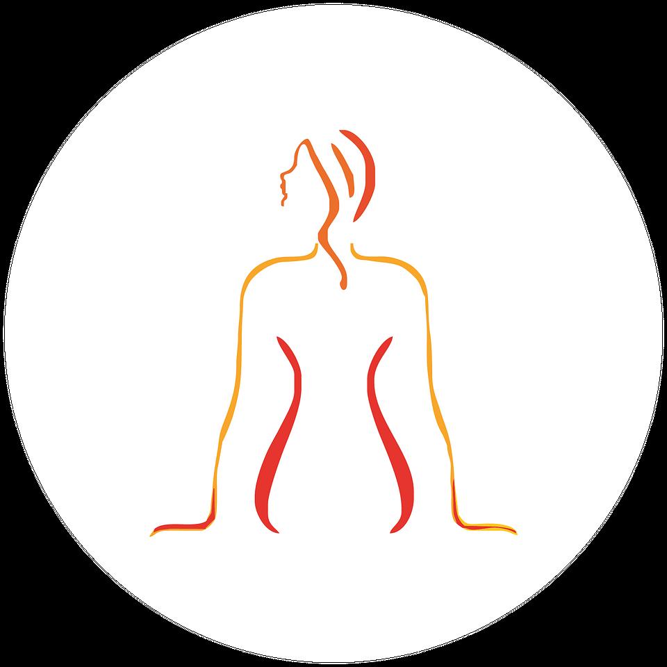 logo UCZKiN_okrągłe z tłem.png