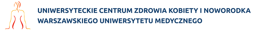 Logo_UCZKiN_NAVY.png