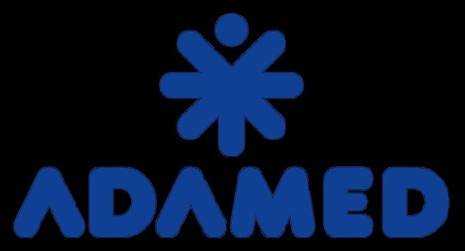 Adamed-logo.png