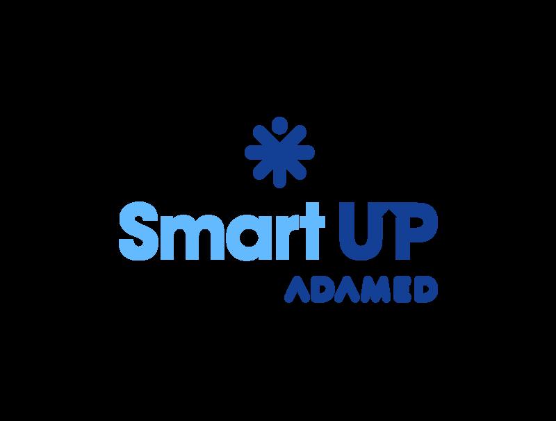 ADAMEDSmartUp_Logo.png