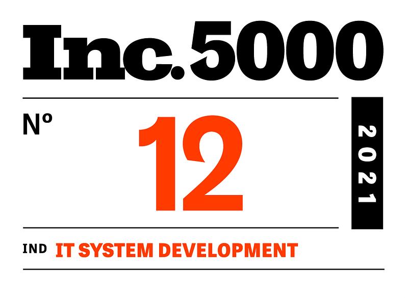 355555 - Terazo - Inc5000_2021_Custom_SubList_Ind.png