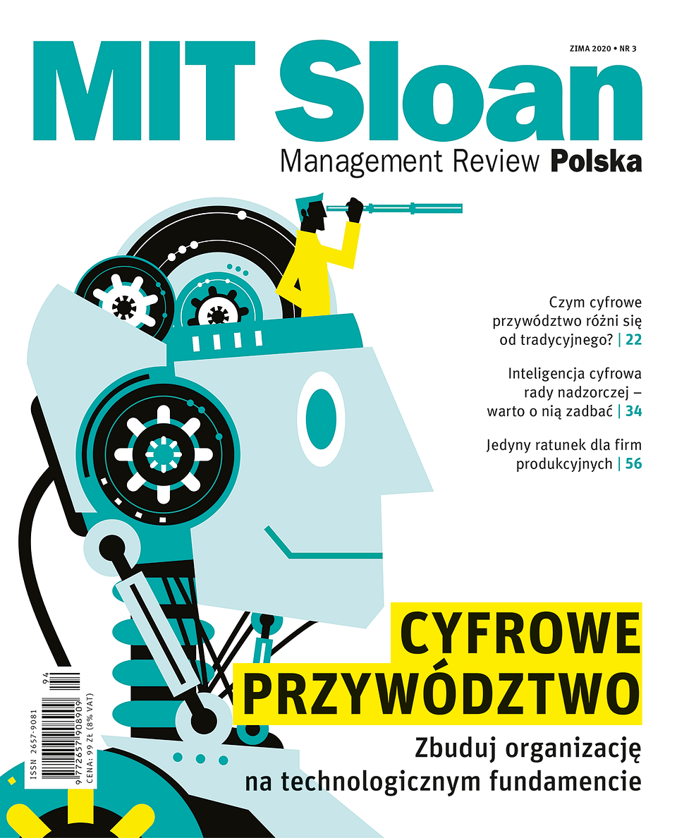 01_MIT_03_cover_1.png