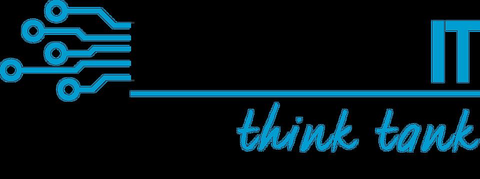 Logo_HowToDoIT_Think_Tank.png
