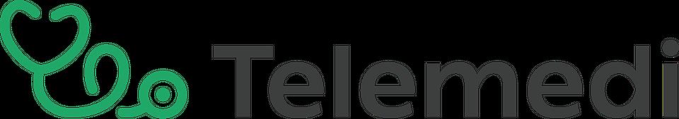 logo-telemedi.png