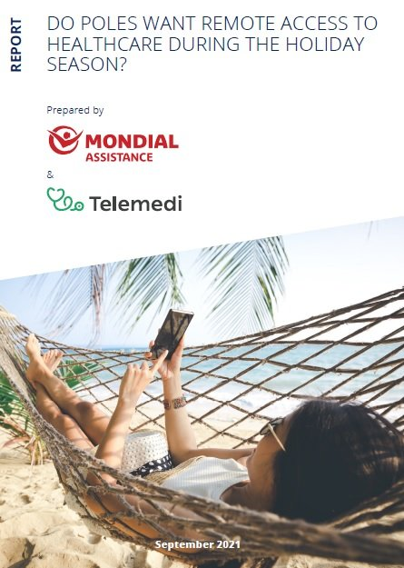 Have a look at our case study, which was created  in cooperation with MONDIAL ASSISTANCE EUROPE