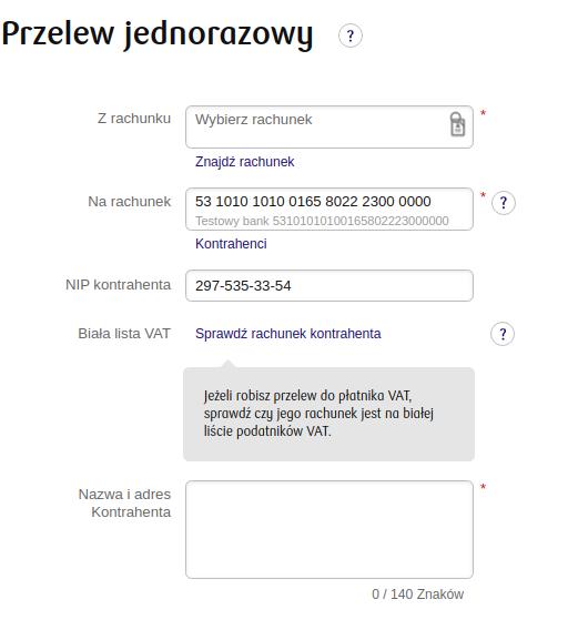przelew_jednoraz.png
