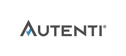 Autenti-logo-2.jpg