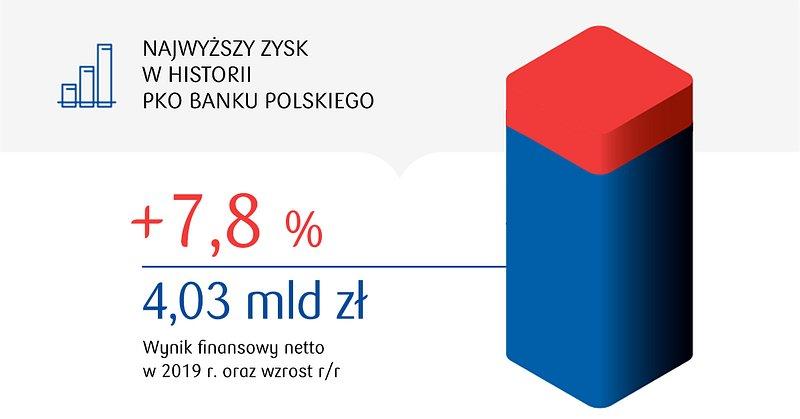 PKO 1.jpg