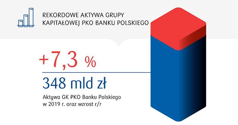 PKO 2.jpg