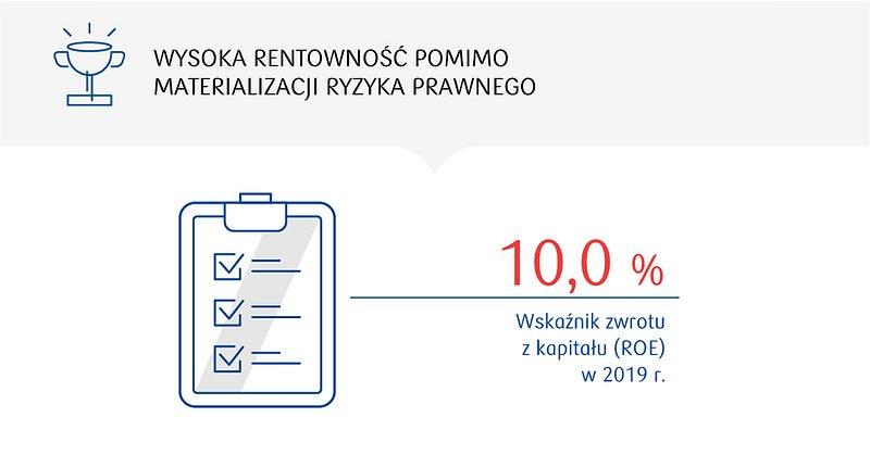 PKO 5.jpg