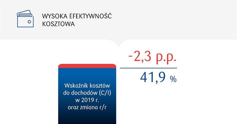 PKO 6.jpg