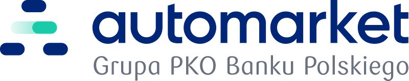 Automarket-logo.png