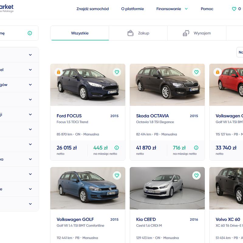 automarket-strona-oferty.png