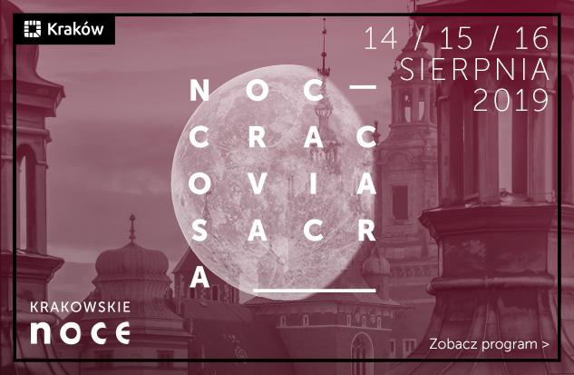 KN_baner_633x413_cracovia_sacra.jpg
