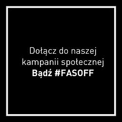 FASOFF hashtag.png