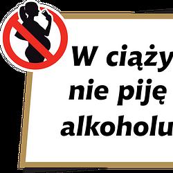 w_ciąży_nie_piję_alkoholu_kwadrat.png