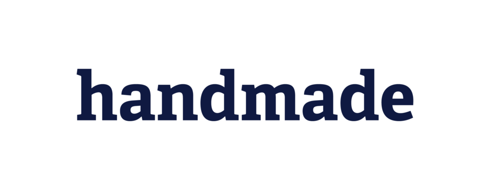 HandMade_logo_rgb_grafit.png