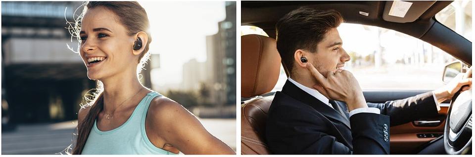 2020-03-11 10_12_17-Całkowicie bezprzewodowe słuchawki w ofercie Kruger&Matz [Tryb zgodności] - Word.png