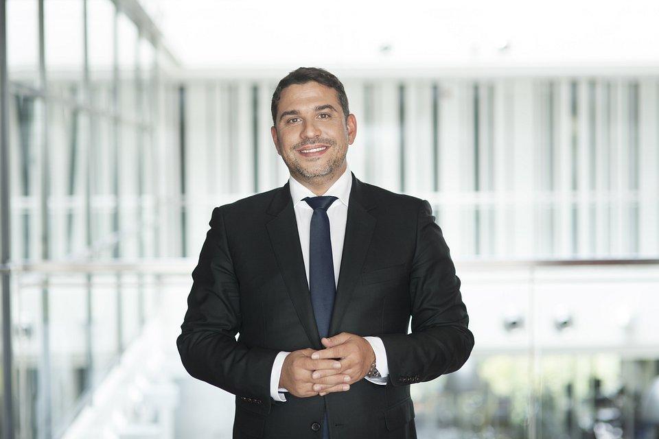 Manuel Rougeron