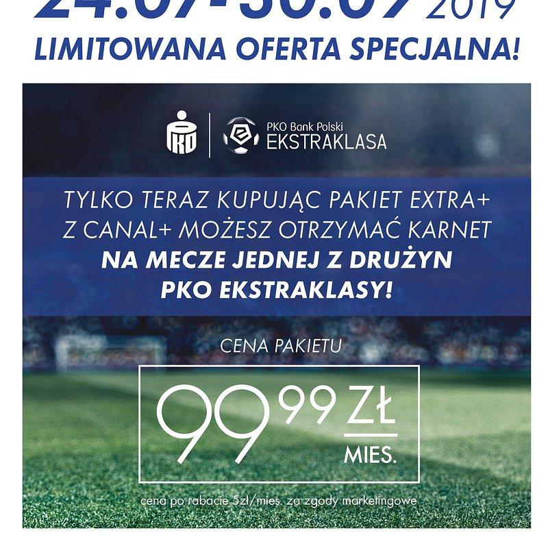 PKO_Ekstraklasa_02.jpg