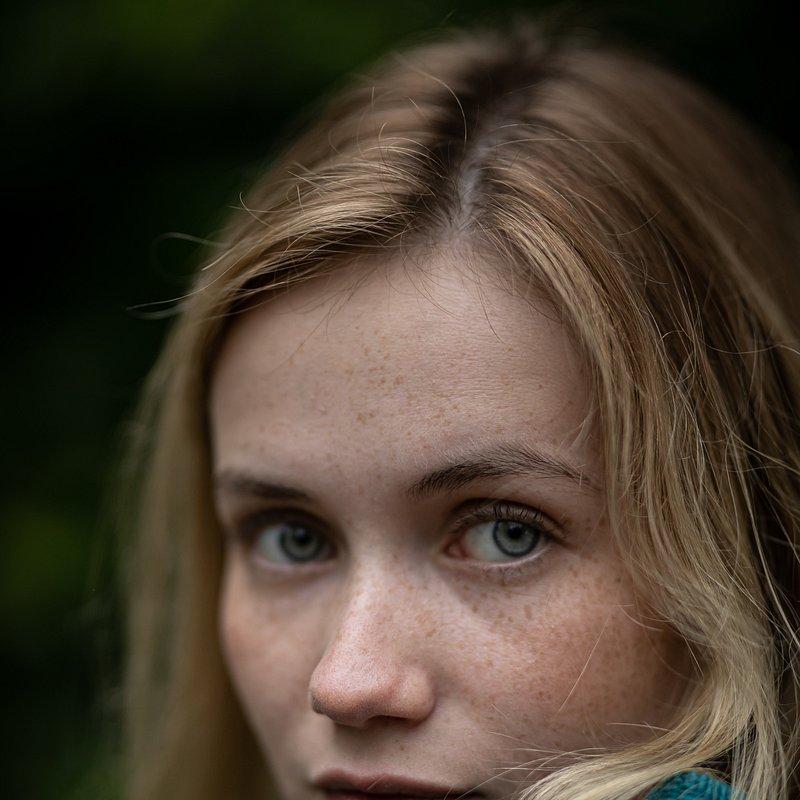Hanna Koczewska.jpg