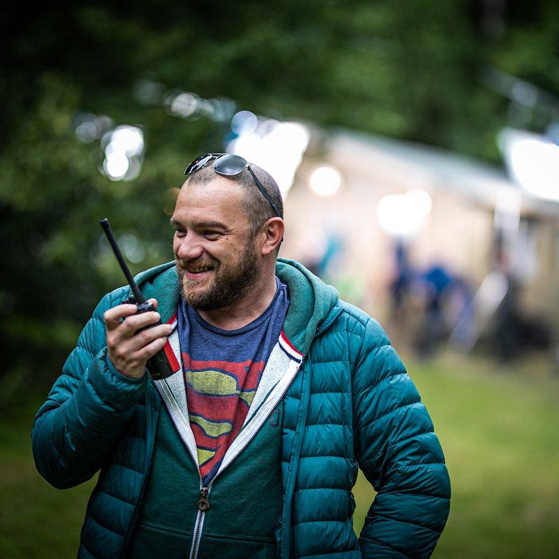 Łukasz Palkowski.jpg