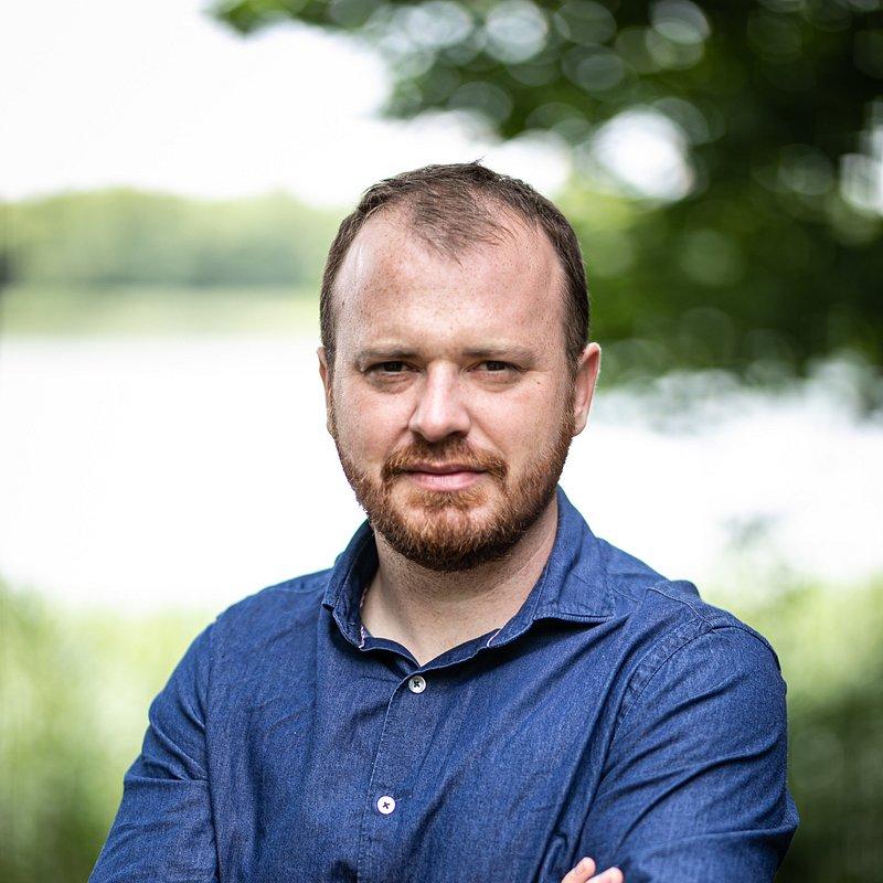 Wojciech Chmielarz.jpg